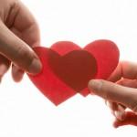 Te Revelo Que Hacer Para Recuperar Un Amor