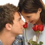 Qué Hacer Para Reconquistar a Tu Ex En San Valentín