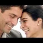 Como Reconquistar a Tu Esposa: 5 Acciones Totalmente Infalibles!