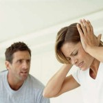 6 Consejos Para Recuperar a Tu Ex: Evita estas Conductas o Ella Te Odiará