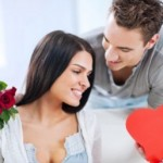 Como Reconquistar a Tu Esposa: El Paso Definitivo Que Debes Dar