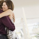 3 Ideas para Reconquistar a Una Mujer. 100% Efectivas