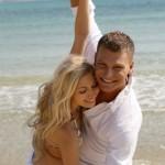 Cómo Reconquistar a Una Mujer: Aplica Estos 3 Tips Para Que Tu Ex Regrese