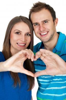 como reconquistar a mi pareja