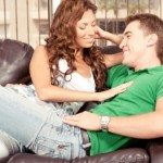 Cómo Hacer que Tu Novia o Esposa Se Vuelva a Enamorar de Ti