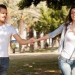 Las 3 Cosas Que Busca Tu Ex en Ti. Atento a Estos Puntos Críticos para Recuperar a Tu Mujer