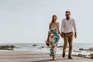 tips para reconquistar a tu pareja si ella está dolida